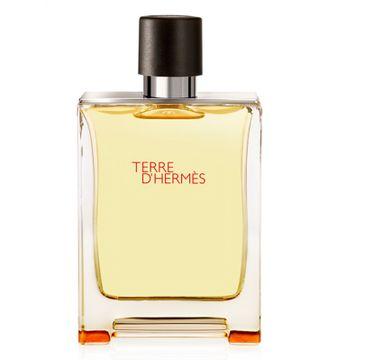 Terre D'Hermes woda perfumowana spray 75ml