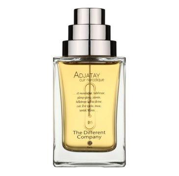 The Different Company Adjatay Cuir Narcotique woda perfumowana spray 100 ml