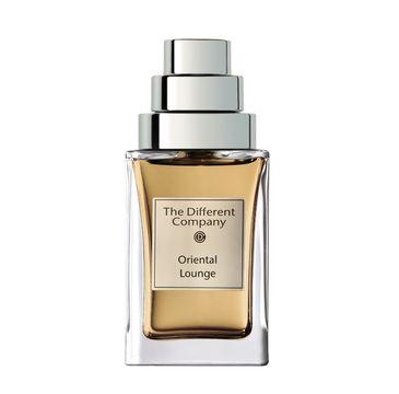The Different Company Oriental Lounge woda perfumowana spray 50ml