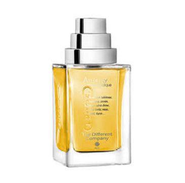 The Different Company Santo Incienso Sillage Sacré woda perfumowana spray 100 ml