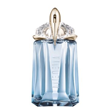 Thierry Mugler –  Alien Mirage woda toaletowa spray (60 ml)
