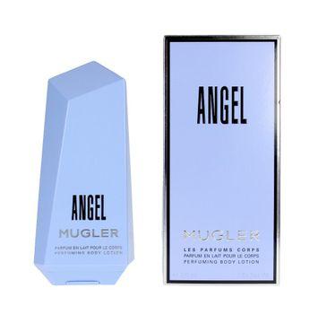 Mugler Angel balsam do ciała (200 ml)