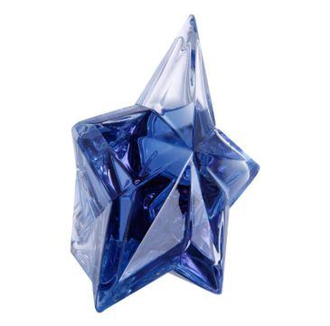 Mugler Angel New Star woda perfumowana spray Refillable 75 ml
