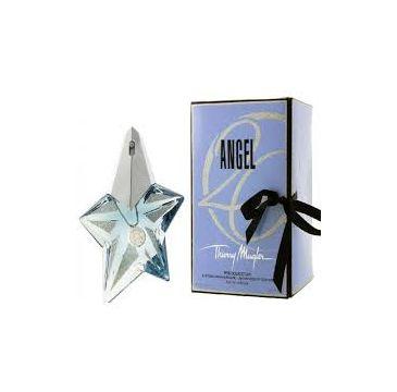 Thierry Mugler Angel Special Edition woda perfumowana spray 25ml