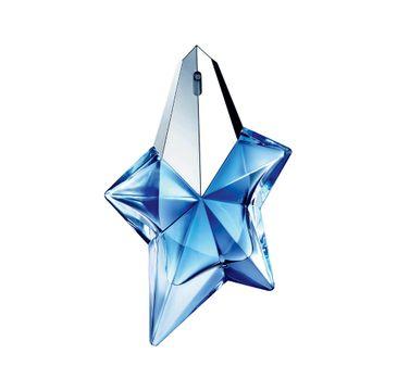 Thierry Mugler Angel woda perfumowana refillable spray (50 ml)