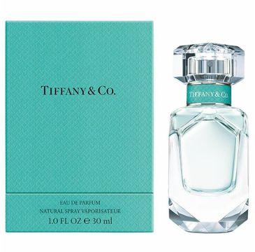 Tiffany & Co woda perfumowana spray (30 ml)