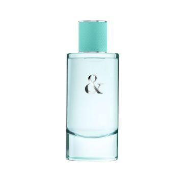 Tiffany & Love For Her woda perfumowana spray (90 ml)