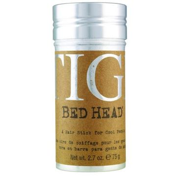 Tigi Bed Head A Hair Stic For Cool People wosk w sztyfcie do stylizacji włosów 75g
