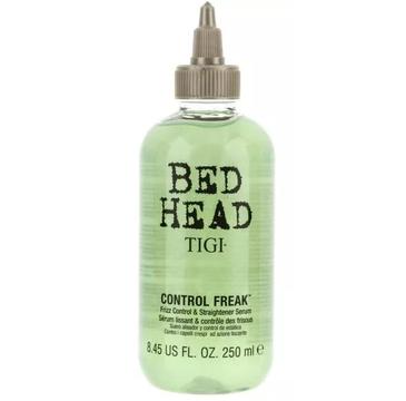 Tigi Bed Head Control Freak serum prostujące do włosów (250 ml)
