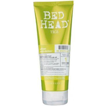 Tigi Bed Head Urban Antidotes Re-Energize Conditioner odżywka energizująca do włosów normalnych 200ml