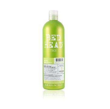 Tigi Bed Head Urban Antidotes Re-Energize Conditioner odżywka energizująca do włosów normalnych 750ml