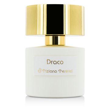 Tiziana Terenzi Draco Unisex woda perfumowana spray (100 ml)
