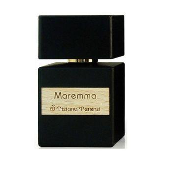 Tiziana Terenzi Maremma Unisex woda perfumowana spray (100 ml)