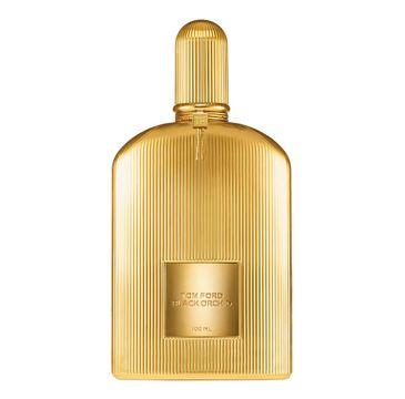 Tom Ford Black Orchid perfumy spray (100 ml)