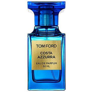 Tom Ford Costa Azzurra Unisex woda perfumowana spray 50ml