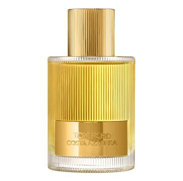 Tom Ford Costa Azzurra woda perfumowana spray (100 ml)