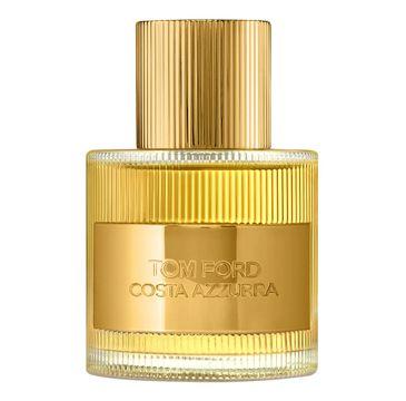 Tom Ford Costa Azzurra woda perfumowana spray (50 ml)