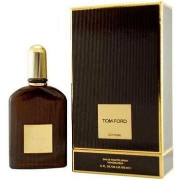 Tom Ford For Men Extreme woda toaletowa spray 50ml