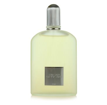 Tom Ford Grey Vetiver woda perfumowana spray 100 ml