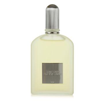 Tom Ford Grey Vetiver woda perfumowana spray 50 ml