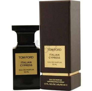 Tom Ford Italian Cypress woda perfumowana spray 50ml