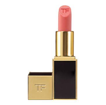 Tom Ford – Lip Color pomadka do ust 21 Naked Coral (3 g)
