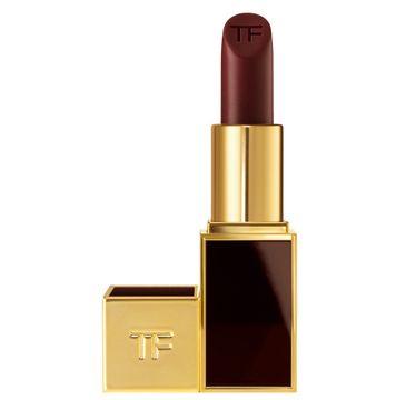 Tom Ford – Lip Color pomadka do ust 82 After Dark (3 g)