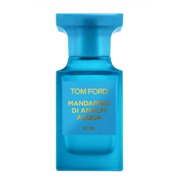 Tom Ford Mandarino di Amalfi Acqua Unisex woda toaletowa spray (50 ml)