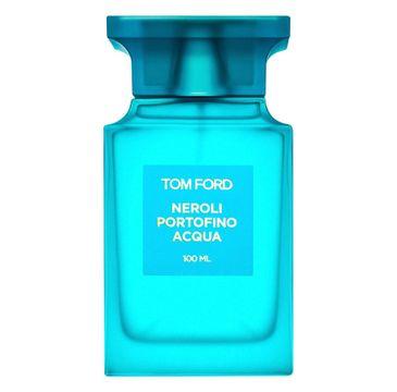 Tom Ford Neroli Portofino Acqua Unisex woda toaletowa spray 100 ml