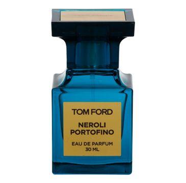 Tom Ford Neroli Portofino Unisex woda perfumowana spray 30 ml
