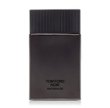 Tom Ford Noir Anthracite woda perfumowana spray 50ml