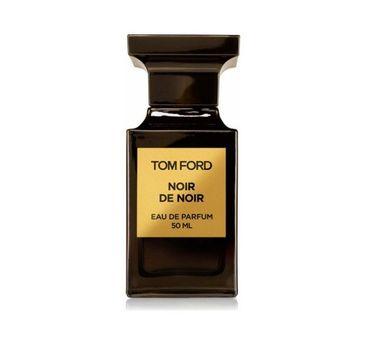 Tom Ford Noir De Noir woda perfumowana spray 50ml