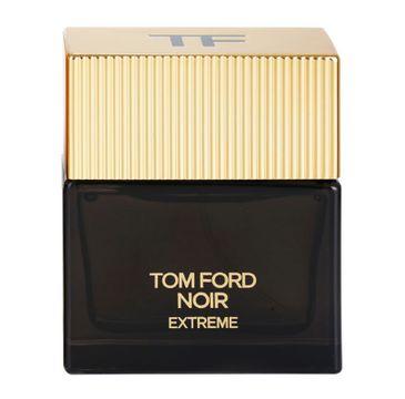 Tom Ford Noir Extreme woda perfumowana spray 50 ml