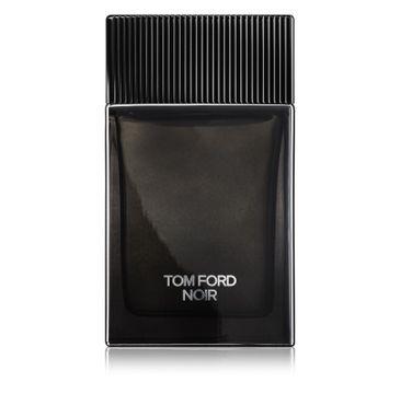 Tom Ford Noir woda perfumowana spray 100 ml