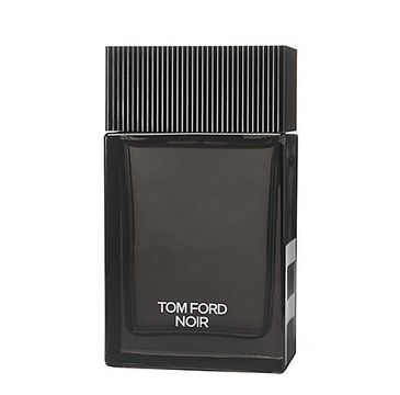 Tom Ford Noir woda perfumowana spray 50ml