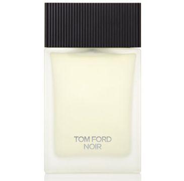 Tom Ford Noir Woda toaletowa spray 50ml