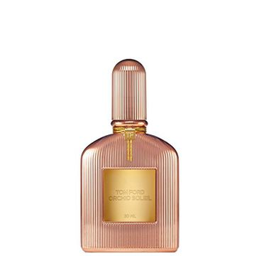 Tom Ford Orchid Soleil woda perfumowana spray 30 ml