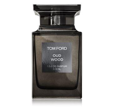 Tom Ford Oud Wood woda perfumowana spray 100 ml