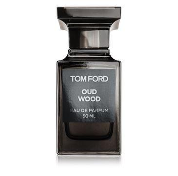 Tom Ford Oud Wood woda perfumowana spray 50 ml