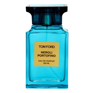 Tom Ford Private Blend Neroli Portofino Unisex woda perfumowana spray 100 ml