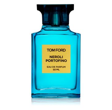 Tom Ford Private Blend Neroli Portofino Unisex woda perfumowana spray 50 ml