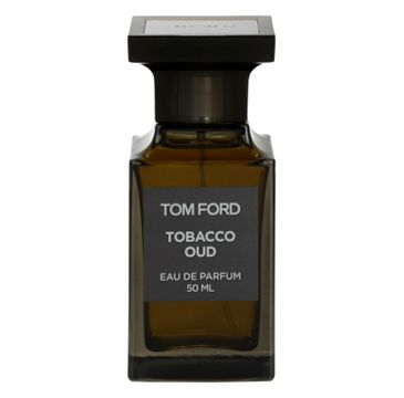 Tom Ford Tobacco Oud – woda perfumowana spray (50 ml)