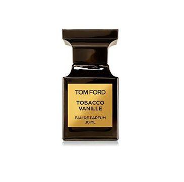 Tom Ford Tobacco Vanille woda perfumowana spray 30ml