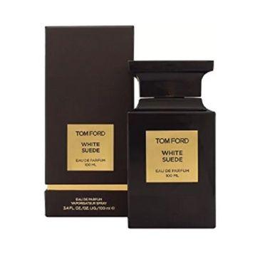 Tom Ford White Suede woda perfumowana spray 100ml