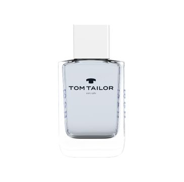 Tom Tailor – Man woda toaletowa (50 ml)