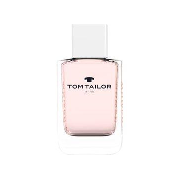 Tom Tailor – Woman woda toaletowa (50 ml)