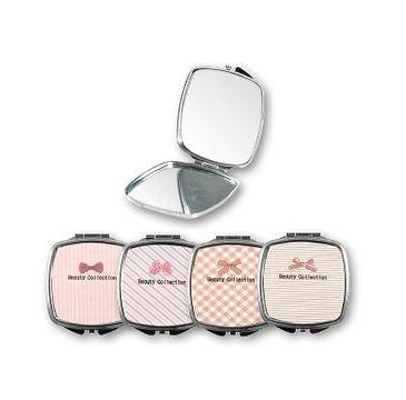 Top Choice Beauty Collection lusterko kieszonkowe (85635) 1 szt.