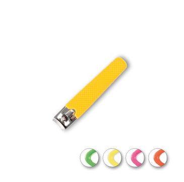 Top Choice Colours obcinacz do paznokci L (76954)  1 szt.