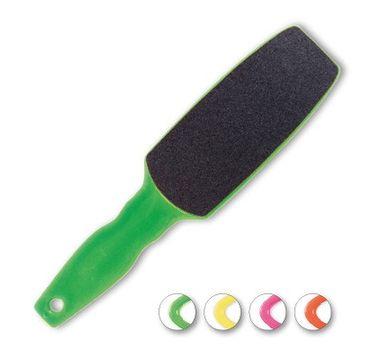 Top Choice Colours tarka do pedicure szeroka (75223) 1 szt.