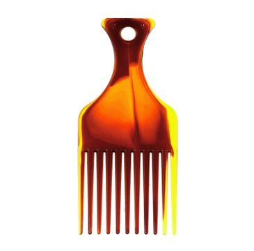 Top Choice Grzebień do włosów AFRO (60274) 1szt